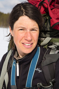 Foto: Ove Källström