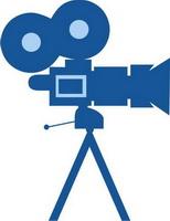 kamerafilm_resize